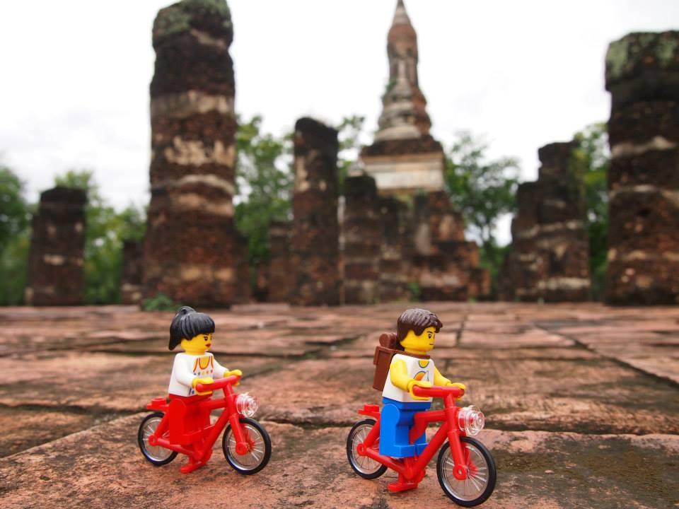 aaa-thailand2