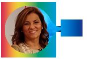 Lalia González Santiago
